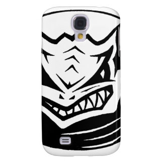 Cove Horned Frogs Samsung Galaxy S4 Cover