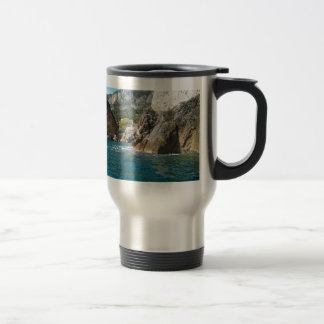 Cove Coffee Mugs