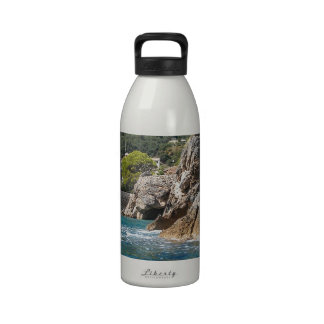 Cove Drinking Bottle