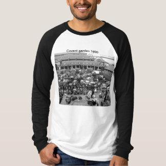 Covent garden 1890 Shirt