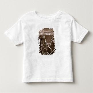 Covent Garden Labourers (woodburytype) T-shirt