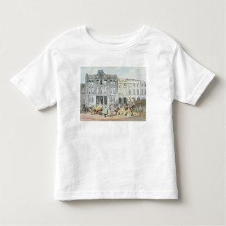 Covent Garden Market T-shirt