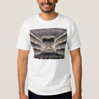 Covent Garden Theatre T Shirt