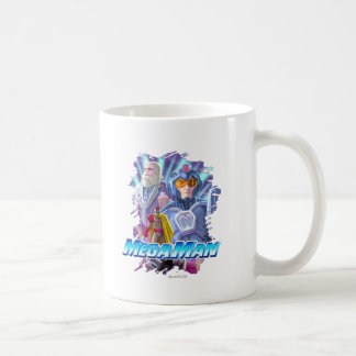 Cover Art Coffee Mug