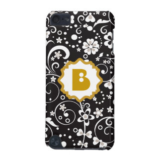 Cover CASE-Mate Barely There 5a G. iPod Touch