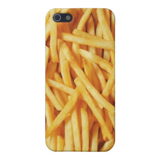 Cover Chipses 🍟