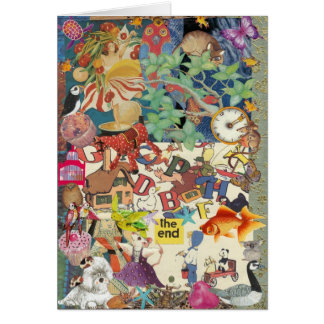 Cover Collage 20102 Card