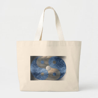 Cover for Book 3 Tote Bag