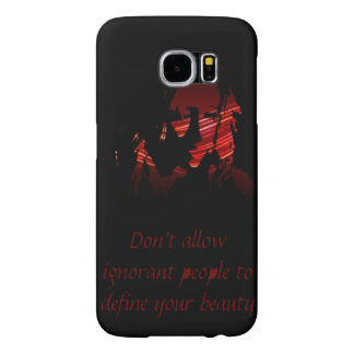 Cover for Samsung Galaxy S6 Case