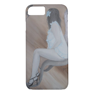 Cover I-Phone 6 with Rosita