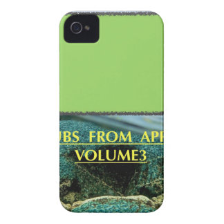 Cover-image-2 Case-Mate iPhone 4 Case