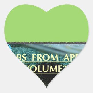Cover-image-2 Heart Sticker