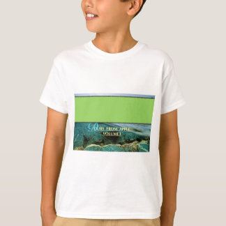 Cover-image-2 T-Shirt