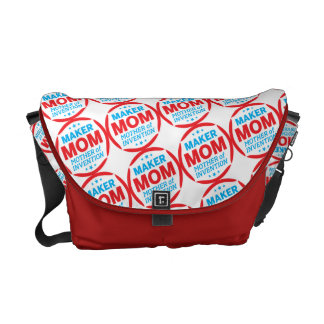 cover image courier bags