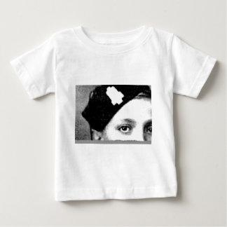 Cover Image-Innocent War2Final Baby T-Shirt
