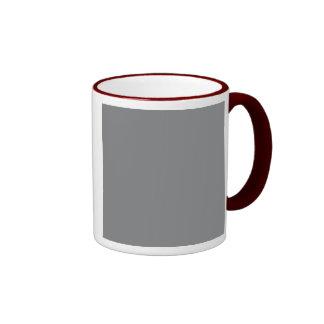 cover image mug