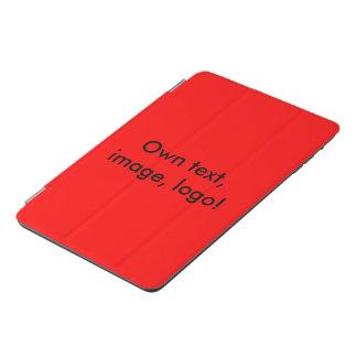 Cover iPad uni Red iPad Mini Cover