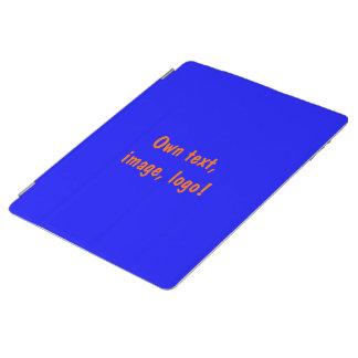 Cover iPad uni Royal Blue iPad Cover
