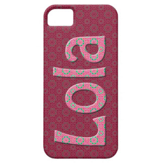 Cover iPhone 5 appoints LOLA Mosaico of Morocco