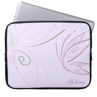 Cover Laptop design Computer Sleeve