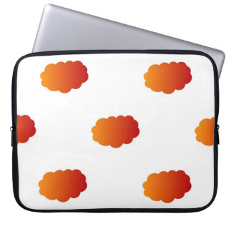 Cover laptop for the children computer sleeve