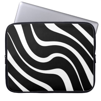 "Cover laptop ""Kenya """