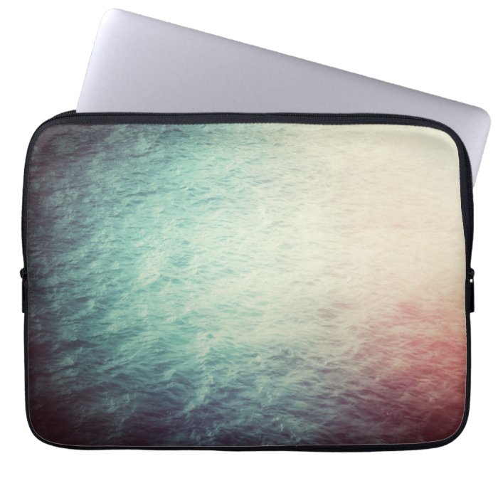 Cover Macbook 13"