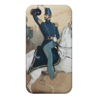 Cover of a music song sheet iPhone 4/4S covers