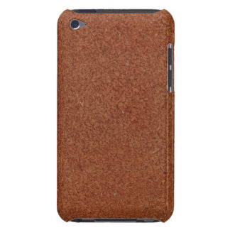 Cover of France Barely There iPod Case