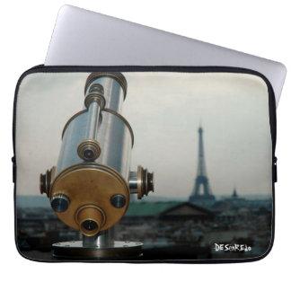 Cover of portable Paris