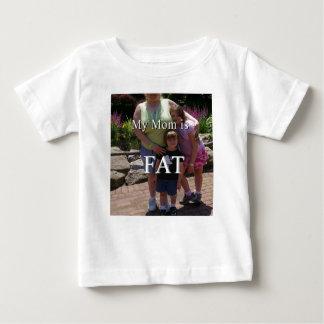 Cover (shirt).02 baby T-Shirt