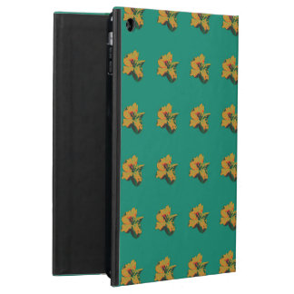 Cover with IPad Air without small horse