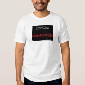 coverart shirt