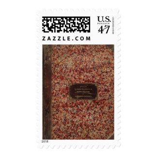 Covers New Universal Atlas Postage