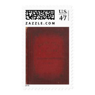 Covers Nouvel Atlas Postage