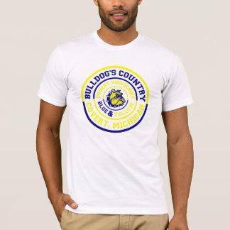 Covert Sample Shirt