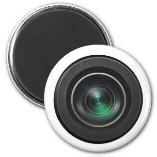 Covertcam Magnet