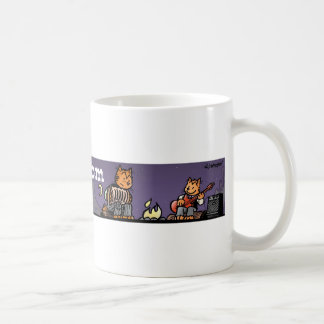 CoverTrek Mug