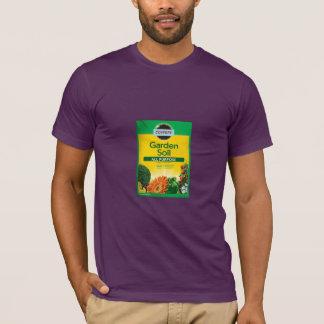 Covfefe Fertilizer Humor: T-Shirt