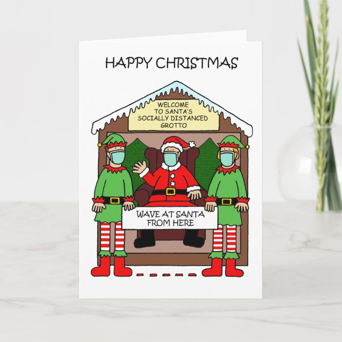 Download Christmas Cartoon