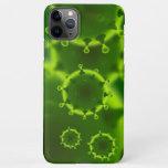 Covid iPhone case