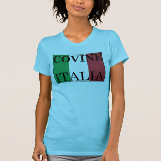 covine Italia Playera