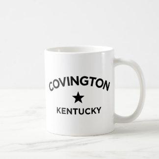 Covington Kentucky Mug