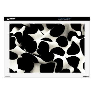 """cow 17"""" laptop skin"""