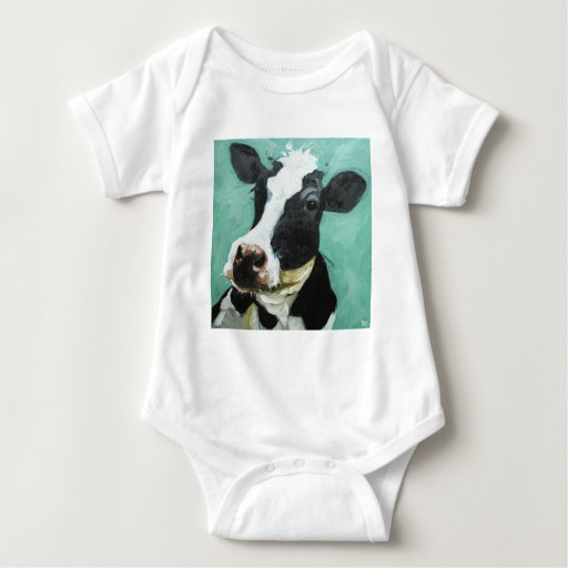 Cow#350 T Shirts