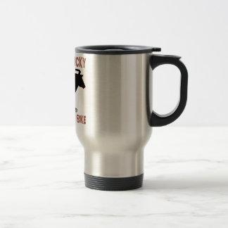 Cow A Socky Mugs