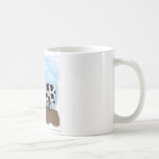 Cow Amore Mug