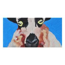 cow art2 002 card