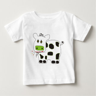 COW BABY T-Shirt