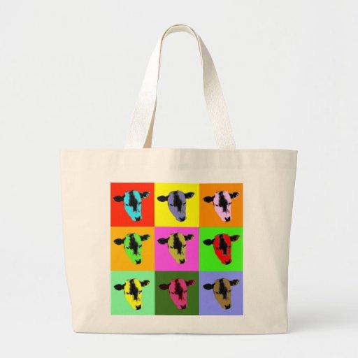 Cow Bag